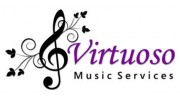 Virtuoso Music Services