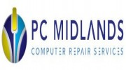 PC Midlands