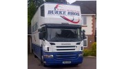 Burke Bros Moving Group