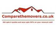 Moving Company in Wolverhampton, West Midlands