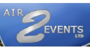 Air 2 Events