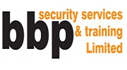 BBP Security Services