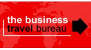 The Business Travel Bureau