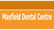 Mayfield Dental Centre