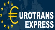 Eurotrans Express Limited