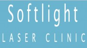 Softlight Laser Clinic