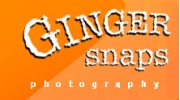 Ginger Snaps Photography