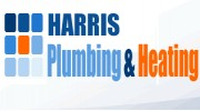 Harris Plumbing & Heating