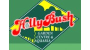 Hollybush Nurseries