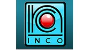 INCO Software Solutions