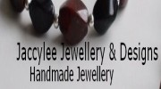 Jaccylee Jewellery And Designs
