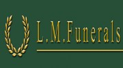 LM Funerals