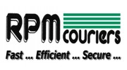 Rpm Couriers