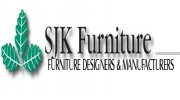 SJK Furniture