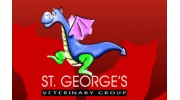 St Georges Veterinary Group