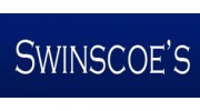 Swinscoe's Estate Agency