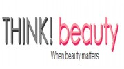 Think Beauty