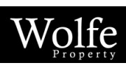 Wolfe Property