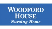 Woodford House