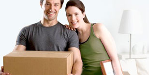 ArrowMove Wolverhampton Removals And Storage
